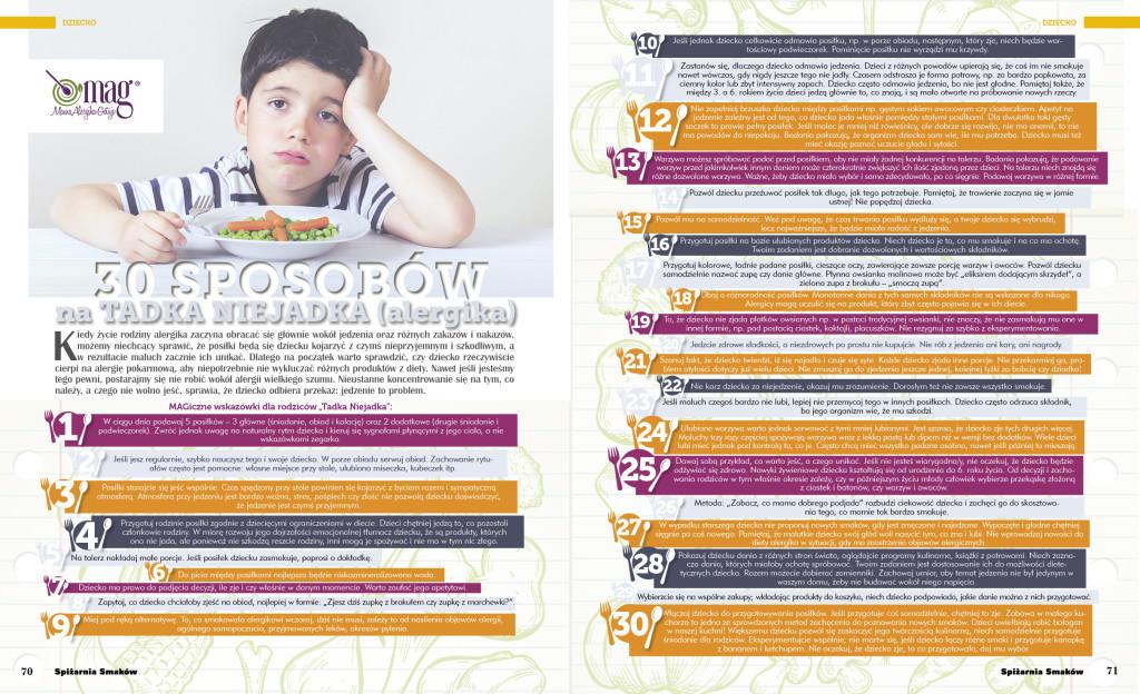 SS_lato 2016_mama alergika
