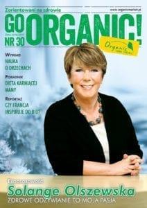 organic_30.indd