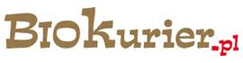 Bio Kurier