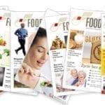 Food Forum MAG poleca