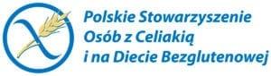 logo_pol_stow
